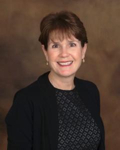 Dr Beth Hanrahan