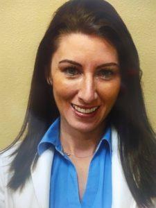 Rachel Bennett, ARNP - Dr. Beth Hanrahan MD LLC